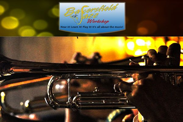 Bakersfield Jazz Workshop