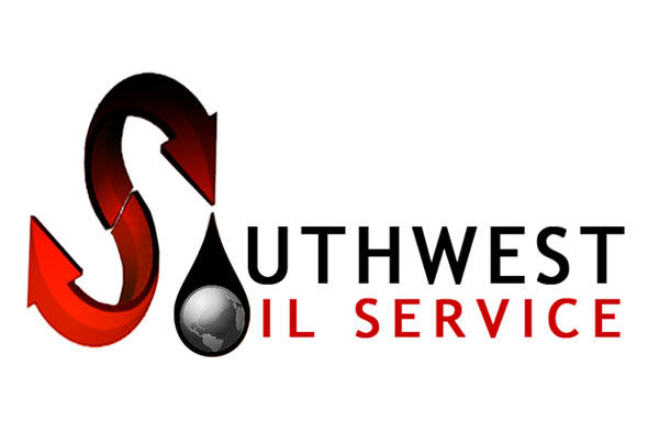 Southwest Oil