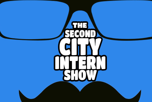Second City Intern Show