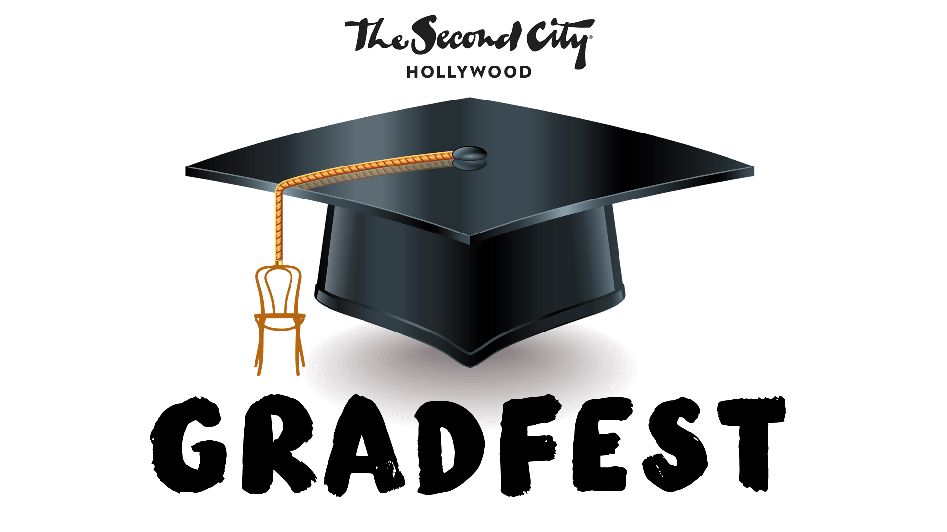 Second City Gradfest