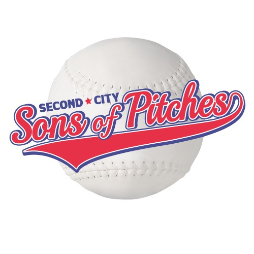 Second City Sons of Pitches